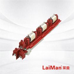 LMHR-400J  条形隔离开关