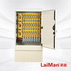 电缆分支箱 1200*600*320