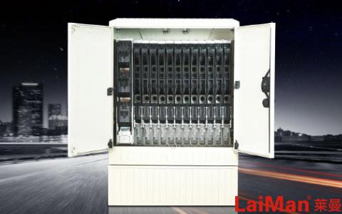 SMC电缆分支箱系列