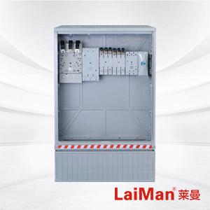 母线系统分支箱 母线转接器