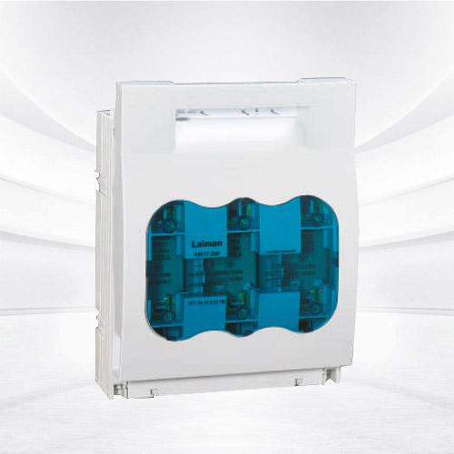 LMHR17-250A 挂接式熔断器开关